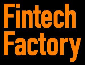 FintechFactory_logo