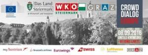 Crowdialog Europe