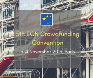 5th-ecn-crowdfunding-convention-banner
